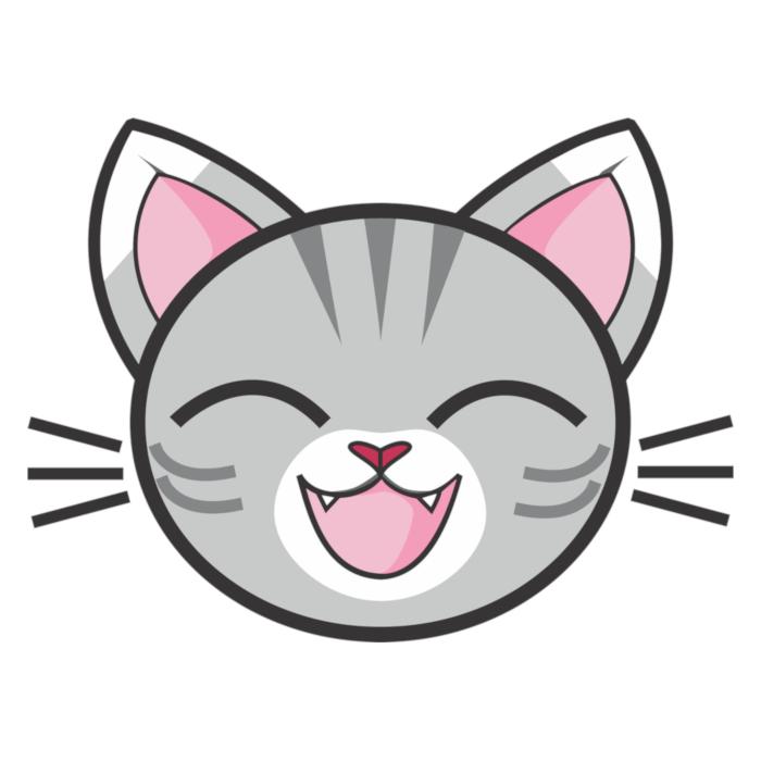 Grupa Kotków Niepubliczne Przedszkole KAJTEK