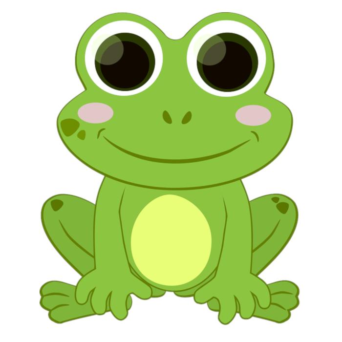 Grupa Żabek Niepubliczne Przedszkole KAJTEK