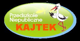 Przedszkole Kajtek